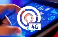 Итоги 2018: самое полное покрытие 4G оказалось у Vodafone