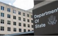 Штаты выделили $40 млн на борьбу с иностранной пропагандой