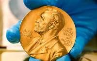 Кадыров захотел Нобелевскую премию