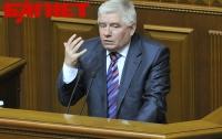 Попов – хороший работник, для него найдется другая должность, - Чечетов