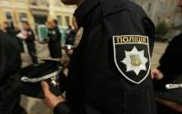 На Одесщине из-под конвоя в больнице сбежал заключенный