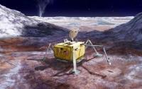 NASA возьмется за поиски признаков жизни на спутнике Юпитера