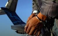 В Германии проводят самую масштабную спецоперацию против торговли людьми