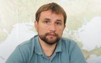 Мэра Харькова попытаются привлечь к уголовной ответственности (видео)