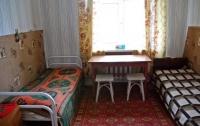 Депутаты разрешили не выселяться из старых советских общежитий