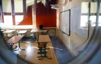 На Буковине учительница побила 11-летнего школьника