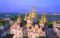 Минкульт навел порядок в Свято-Успенской Киево-Печерской Лавре