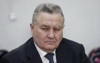 Откровенные переговоры проходят в Минске, о которых стало известно из первых уст