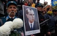 Во Львове объявили первых лауреатов премии имени Степана Бандеры