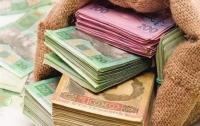 Киевские чиновники хотели украсть 25 миллионов из бюджета
