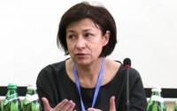 СМИ выяснили, кто и почему прослушивал замгенпрокурора Стрижевскую