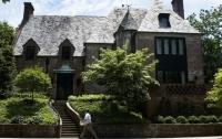 Обама купил в Вашингтоне дом за $8 миллионов