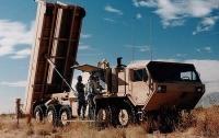 США прошли успешные испытания системы ПРО Thaad
