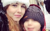 Иранка получила 20 лет тюрьмы за снятый платок