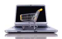 Украинцы смелее всего покупают онлайн электронику и одежду,- эксперты