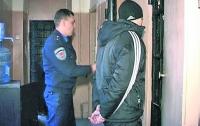 Полтавский УБОП «сплел лапти» местным аферистам