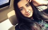 Подозревают мужа: в Америке жестоко убили 23-летнюю украинку
