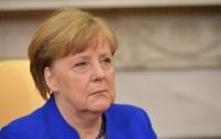 В Германии не хотят возвращать регулярные призывы в армию