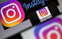 В юбилейном обновлении Instagram появились  новые функции