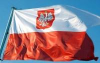 Украинская амбасада в Польше занялась инцидентом с антиукраинскими высказываниями