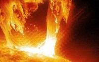 На Солнце обнаружены предвестники апокалипсиса