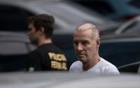 Бразильского миллиардера приговорили к 30 годам тюрьмы