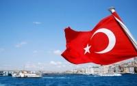В Турции задержали дочь бывшего чиновника из Чечни