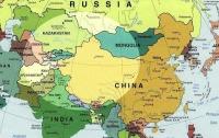 У США есть намерение разместить ракеты в Азии