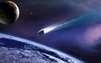 Кислотные дожди: к Земле летит опасный астероид