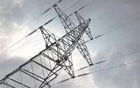 Десять тысяч вольт: в Киеве строителя убило ударом тока