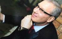 Экс-прокурор обвинил ГПУ и АТБ в фальсификации уголовных дел