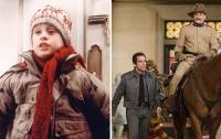 В США решили снять заново два известных фильма