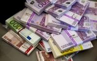 Германия выделит €1,5 млн на Красный крест в Украине