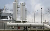 В Австрии восстановили транзит газа через взорвавшийся хаб в Баумгартене