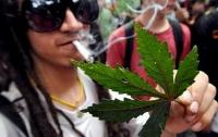 Курение «травки» может привести к шизофрении