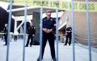 Поліція США попросила злочинців призупинити діяльність у зв'язку з коронавірусом