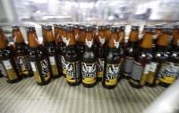 Калифорнийская пивоварня готовит пиво из сточных вод