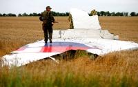 Родственники погибших при катастрофе MH17 выиграли иск против Стрелкова