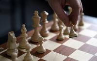 FIDE потребовала отставки своего главы