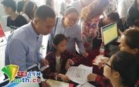10-летняя китаянка стала студенткой института