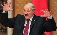 Соседняя страна жалуется на возможную оккупацию Россией