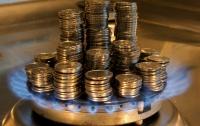 Повышение цен на газ нужно Украине, а не МВФ, - посол США