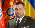 Украинские корабли в Азовском море: Полторак раскрыл детали операции и создания военной базы