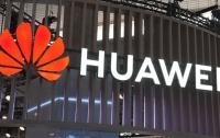 Facebook ввела запрет на предустановку своих приложений на смартфоны Huawei