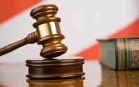 Суд в Крыму приговорил украинца к 2 годам колонии-поселения