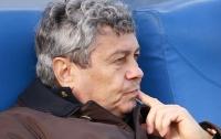 Луческу: самое позорное в футболе — это банкротство