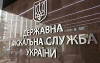 В Украину пытались нелегально ввезти товары на 2,2 млн гривен