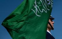 Застрелили личного телохранителя короля Саудовской Аравии