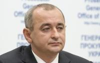 Военный прокурор сравнил ГБР с советским автомобилем