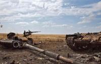 В Британии обнародовали новые доказательства участия РФ в боях под Иловайском (видео)